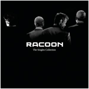 Racoon - Universal Vibes
