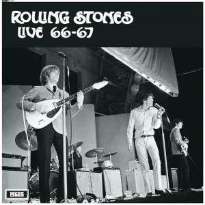 956acbdee Rolling Stones ...