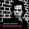 Nick Cave LP's € 14,99