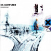 Radiohead LP's Goedkoop